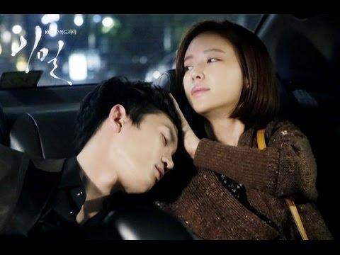 Phim Bí Mật Kinh Hoàng Tập 9   Bi Mat Kinh Hoang Tap 9   Phim Hàn Quốc