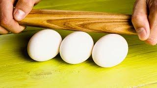Даже дети просыпаются от запаха! 5 рецептов завтраков, которые поднимают настроение на весь день!