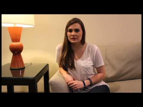 Mizzou Sigma Kappa's AEPI Rock-A-Thon video