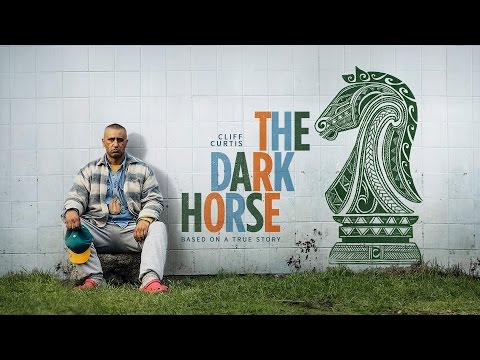 The Dark Horse Official Trailer (2016) - Broad Green Pictures