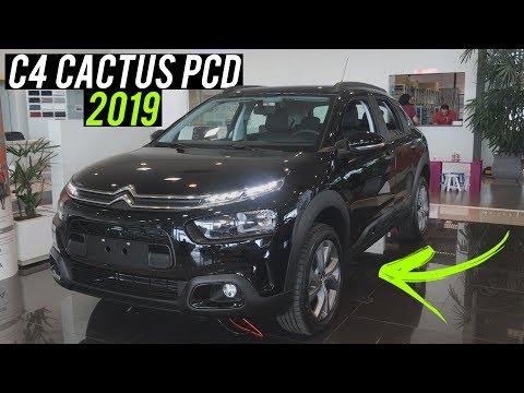 avaliação-|-novo-citroën-c4-cactus-feel-pcd-1.6-2019-|-curiosidade-automotiva®