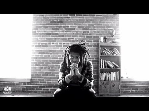 deM atlaS - All We Got (Official Video)
