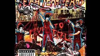 Y Control - Yeah Yeah Yeahs