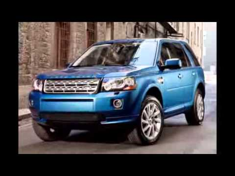Range Rover Freelander 2016 >> 2016 Land Rover Freelander Release Date Price Specifications Review