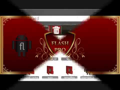 Flash Player With File Browsing For Android Mobiles And Tablets, Play SWF Flash Games / Animations