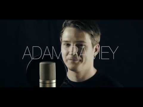 Linkin Park Lying From You (Cover) Adam Ramey  and Eddie Wellz
