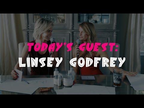 Single Mom A Go Go: Episode 12  LINSEY GODFREY