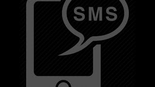 как восстановить удаленные текстовые сообщения на iPhone 5S/5C/5/4S/4/3GS(iPhone SMS скачать инструмент восстановления ссылка: http://www.any-data-recovery.com/product/iphone-data-recovery.html Можете ли вы восстано..., 2014-08-14T07:19:22.000Z)