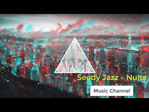 Seedy Jazz -  Nuha | Best EDM Dance Music 2017