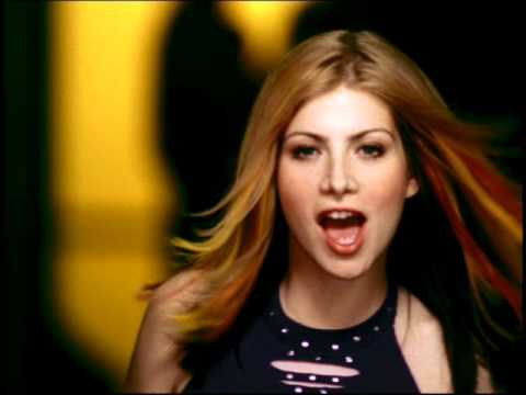 Vitamin C - I Know What Boys Like