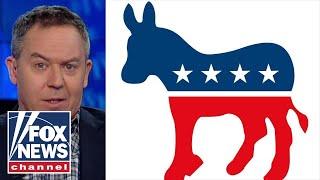 Gutfeld on the Democrats' failing 2020 message