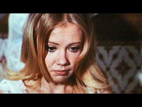 The Family Way (1966) ORIGINAL TRAILER