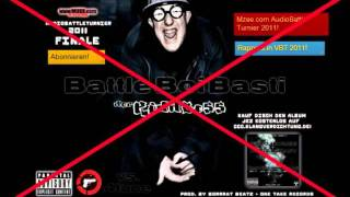 Download 4tune Vs Battleboi Basti - Mzee Finale 2011 (4tune RR) MP3 song and Music Video