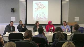Defending the Accused: Storytelling, Community Education & Advocacy for Criminal Defense