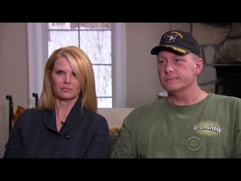 Curt Schilling goes after daughter