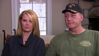 Curt Schilling goes after daughter's cyber-bullies