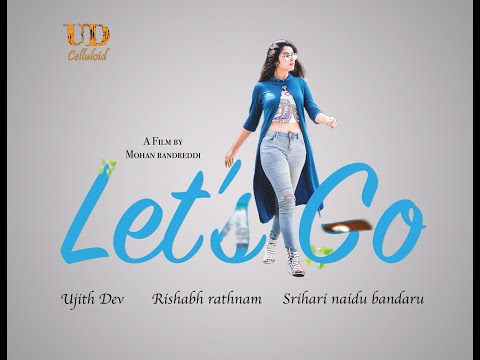 Lets Go | Telugu Short Film | Mohan Bandreddi | UD Celluloid #letsgo #letsgotelugushortfilm Mp3