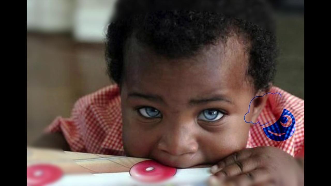 Les enfants les plus beaux du monde youtube Les plus beaux hommes du monde