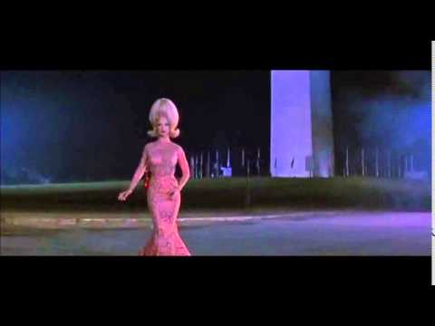 Mars Attacks ~Indian Love Call by Slim Whitman