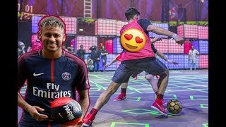 The Most Beautiful Football/Futsal Vines Tricks | Skills | Fails ★ #6