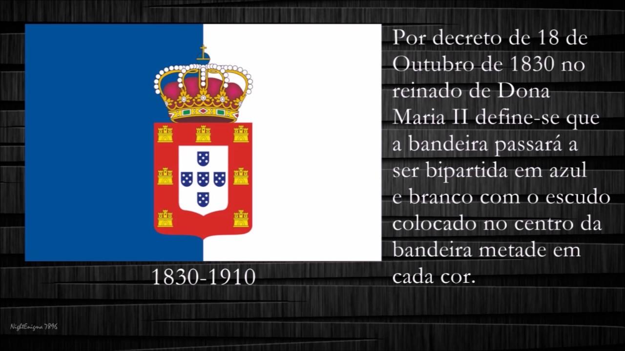 A Primeira Bandeira Do Brasil Republica bandeiras de portugal