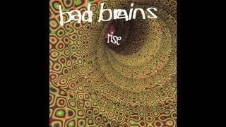 Bad Brains - Rise (Full album 1993)