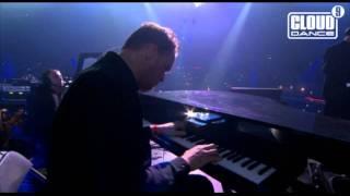 Qlimax 2010 - Brennan Heart