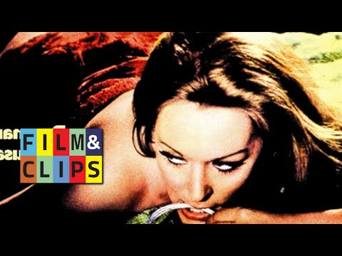the-forbidden-photos-of-a-lady-above-suspicion-(giallo,-1970)---full-movie-by-film&clips
