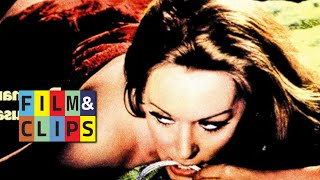The Forbidden Photos Of A Lady Above Suspicion (Giallo, 1970) - Full Movie By Film&Clips