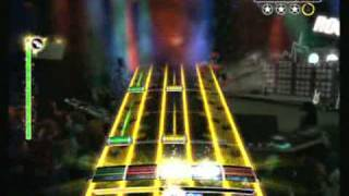 Highway To Hell - AC/DC LIVE Rock Band