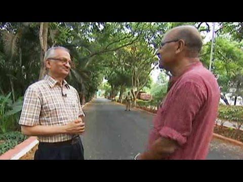 Walk the Talk with Anil Kakodkar (Part 2)