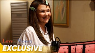 'Love Or Money' ALL ACCESS: A Sweet Surprise | Coco Martin, Angelica Panganiban