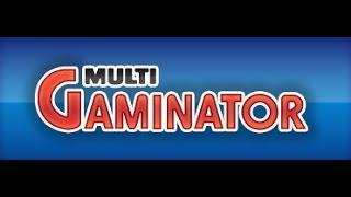Казино Multi gaminator club(, 2017-01-30T08:47:29.000Z)