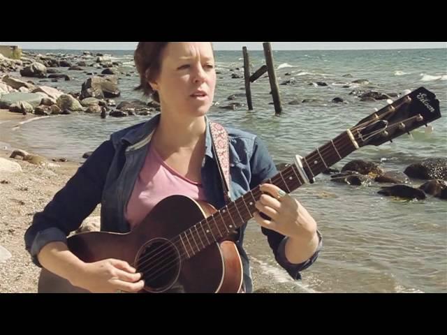 Emily Barker - Nostalgia (Wallander version)
