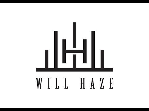 The Will Haze Show Episode 02 | With Guest Carlos Richards