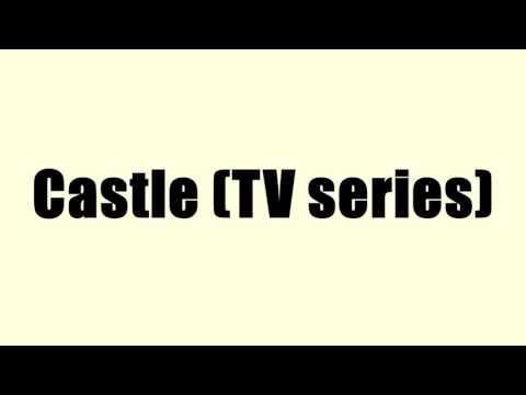 castle-(tv-series)