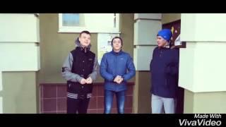 MakarowBand-Дикий Пранк