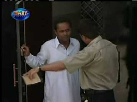pakistan funny video (3)