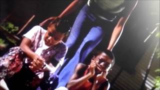 DJ MIGHTY QUINN TUPAC REMIX DEAR MAMA FOR YOU GEMINI MIX VIDEO