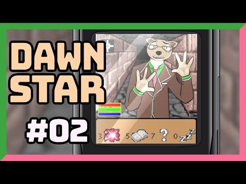 TES Travels: Dawnstar Part 2 — Sleeping = Cheating — Yahweasel