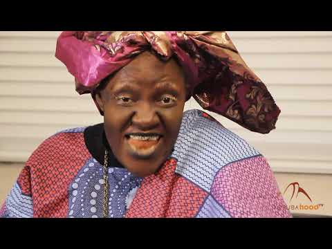 Download Iya Adinni Yoruba Movie