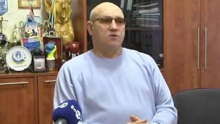 - EnTV Орион - Новости - Энергодар