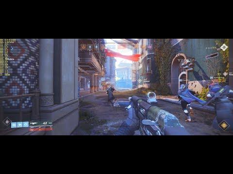 destiny raids matchmaking