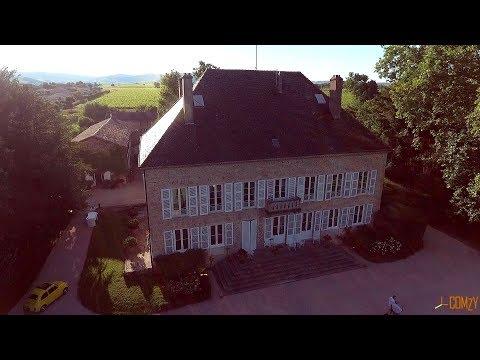 Château de Beauchamp