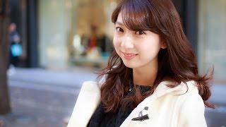 美女景色では輝く美女を写真と動画で紹介していきます。 泉田舞ちゃんを...