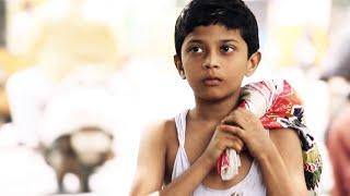 most inspirational heart touching short film   be like an indian   by vivek chigurupati