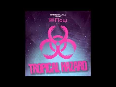 Flow-Dat-A-Murder-Miss-Fatty-Remix-feat-Million-Stylez [Bass Boosted]