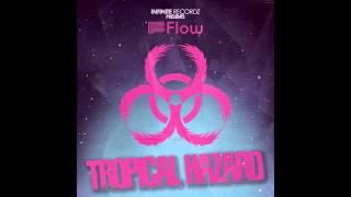 Download Flow - Dat A Murder (Miss Fatty Remix feat. Million Stylez) Mp3 and Videos