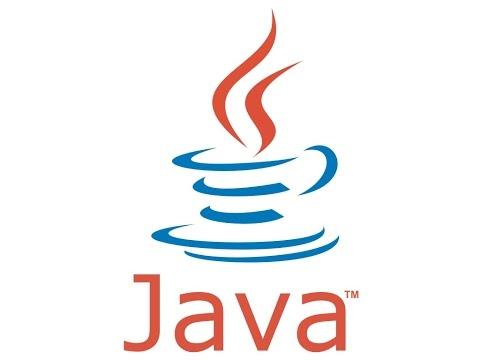 programacion-en-java-para-principiantes.-#6.-estructura-do-while