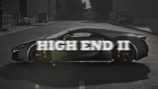 Hard Rap Beat Instrumental | Sick Trap/Rap Instrumental 2019 (prod. Rackstor)
